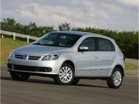 plan gol trend - Autos - Machagai