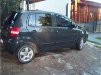 FOX 2006 IMPECABLE - Autos - Chos Malal