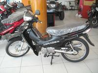 vendo corven mirage 110 - Motos / Scooters - Río Colorado