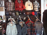 Abercombie Hollister Polo Ralph Lauren Tommy - Ropa / Accesorios - Todo Argentina