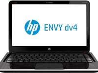 exclusivo notebook hp envy dv4 gamer, ingeniería etc  - Computadoras / Informática - Mendoza