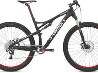 Specialized S-Works Epic Carbon 29 SRAM 2014 - Bicicletas - Todo Bolivia
