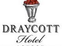 Job Vacancy At The Draycott Hotel London - Ofertas de Emprego - Florianópolis