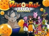 DRAGON BALL, DRAGON BALL Z, DRAGON GT Y PELÍCULAS - Celulares / Electrónica - Maipú