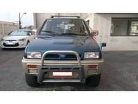 Nissan, Mistral 94  - Camiones / Industriales - Iquique