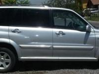 Jeep Gran Nomade 4x4 diesel - Camionetas / 4x4 - Ovalle