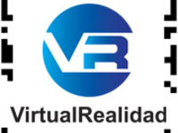 Virtualreaidad diseño web, 3D y Video en Rancagua y Talca - Internet / Multimedia - Rancagua