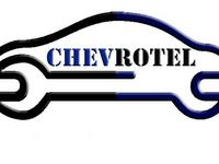 CHEVROTEL DIAGNOSTICENTRO - Carros - Valledupar