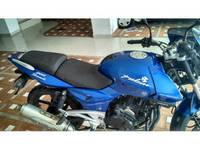 VENDO PULSAR 200 OIL COOLED - Motos / Scooters -