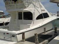 FOR SALE BEAUTIFUL YACHT 41 FEET BRAND LUHRS - Barcos / Botes - Progreso