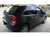 VENDO POINTER TRENDLINE 2007 MEXICANO STD 5 VEL - Carros - Huatabampo