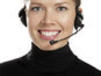 Audio-video transcription and translation services - Editorial / Traducciones - Todo México