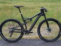 2014 SPECIALIZED S-WORKS EPIC WORLD CUP - Barcos / Náutica - Lima