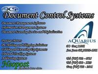 Document Control Systems - Internet / Multimedia - Todo Puerto Rico