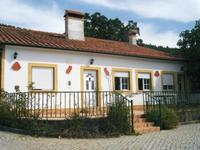 Vende-se Quinta - Rural - Marvão