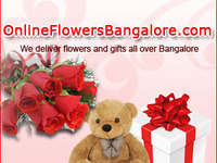 Send astonishing gift hampers on the festive occasion to Bangalore. - Galpão - Bragança