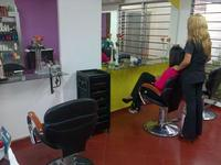 PEDICURISTA CLINICA, COL. ESCALON - Busco Empleo - San Salvador