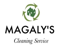 Magaly's Cleaning Services - Limpieza / Hogar - Houston