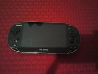 Vendo ps vita  - Celulares / Electrónica - Union City