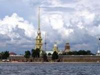 Private tours and shore excursions in St.Petersburg, Russia with travel agency MarkoTour ! - Turismo - Los Angeles
