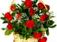 Celebrate your day with flowers and chocolate hampers - Otros Servicios - New York
