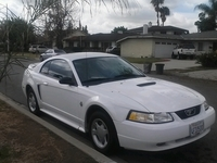 FORD MUSTANG. ME URGE . - Autos - West Covina