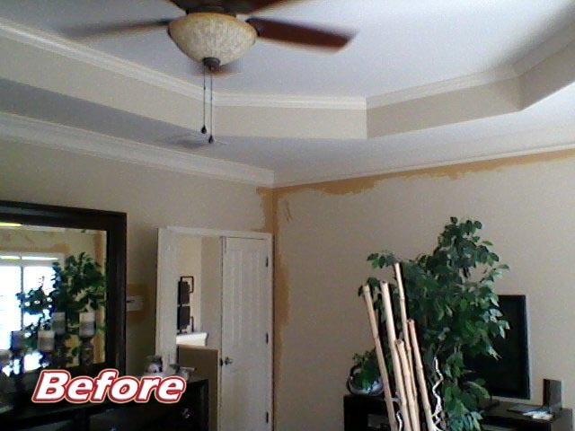 *****URGENT PAINTING WORKS in*ATLANTA*(BEDROOMs $90)***** - Construcciones - Atlanta