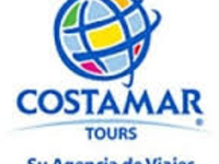 Costamar Travel - Turismo - Miami