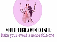 South Florida Music Center - Artistas / Músicos - Miami