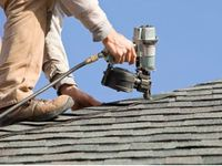 Eclipse Roofing Service - Construcciones - Midwest City