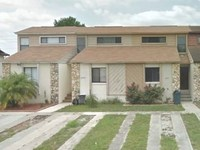 RENT Perfect for roommates, less than 5 minutes to UCF , 2 bedroom/2 bath - Casas en Alquiler - Orlando