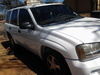 vendo trail blazer 2002 - Autos - Dallas