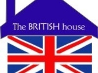 Centro de Ingles - The British House  - Idiomas - Ciudad de la Costa